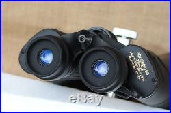 30-260x 160 Zoomable Binoculars Night Vision Optics High Resolution Telescope