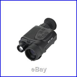 6X32mm IR Dark Night Vision Monocular Binoculars Telescopes Scope Hunting Kits