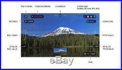 ATN Bino-X HD 4-16x Digital Night Vision & Day Binoculars Camera Video Wifi