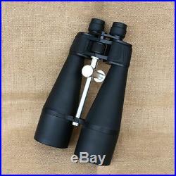 Binocular 180x360 Zoom Professional HD Night Vision Telescope BAK4 Prism Scope