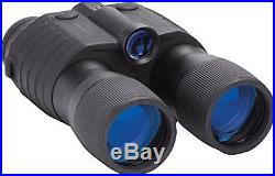 Binocular Night Vision Binoculars Bushnell New