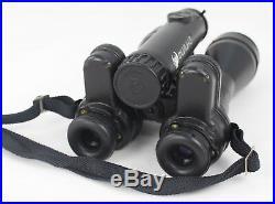 Binocular night vision Filin-3 BNO 4x48 (gen. 1) Residual light amplifier