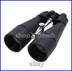 Binoculars Powerful 30-260X160 Telescope HD High times Zoom Hunting Stargazing