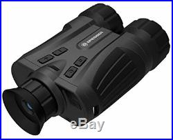 Bresser Digital Night Vision 5 x 42 with Recording Function