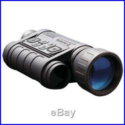 Bushnell 260150 Equinox Z 6x 50mm Monocular / Night Vision