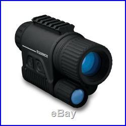 Bushnell 2x28 night vision Nachtsichtgerät NEUWARE sofort lieferbar