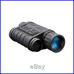Bushnell 4.5 x 40 Equinox Z Digital Night Vision Monocular