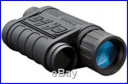 Bushnell 4.5 x 40mm Equinox Z Digital Night Vision