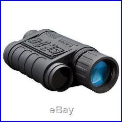 Bushnell Equinox Z 4.5 x 40 Digital Night Vision Monocular #260140
