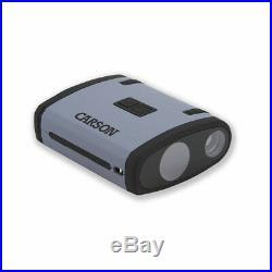 CARSON NV-200 Carson Mini Digital Night Vision