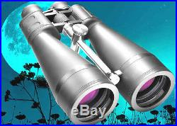 CELESTRON SkyMaster 20x80mm CENTER FOCUS Binoculars + FREE GIFT