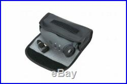 Carson Optical Aura NV-150 Digital Night Vision Monocular