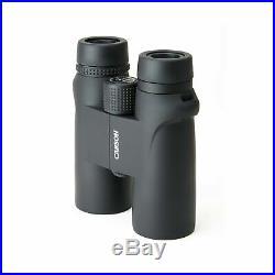 Carson VP Series Full Sized or Compact Waterproof High Definition Binoculars