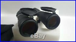 Celestron 15x70 SkyMaster Pro Binoculars for Astronomy Brand New