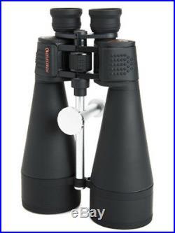 Celestron 71018 SkyMaster 20x80 Magnification Binoculars