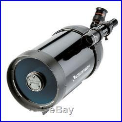 Celestron CELESTRON-52291 C5 Spotting Scope with Camera Adaptable