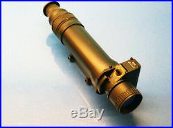 Cyclop NS-2 Night Vision Scope Gen 1 Made In Russia
