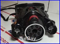 Digital Night Vision Goggles / Binocular Inferred Hi / Low IR