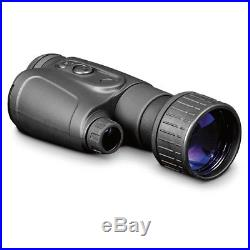FIREFIELD 5x50 Nightfall 2 Night Vision Monocular (binoculars)water resistant 5x