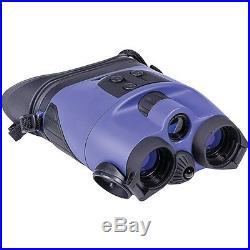 FIREFIELD FF25023WP Tracker LT 2 x 24mm Night Vision Binoculars