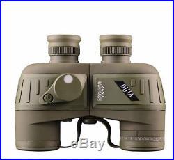 HD Standard Definition night vision Binoculars Concert Binoculars