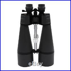 HIGH POWER Coated ZOOM 30-260X Zoomable Binoculars Night Vision Optics Telescope