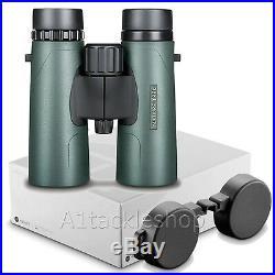 Hawke Nature Trek 8x42 Binoculars 35102 with Lifetime Warranty