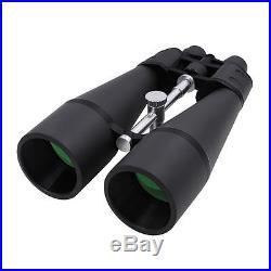 High Power Wide Angle 30-260x Zoomable Binoculars Night Vision Optics Telescope