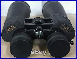 Jumbo X large day&night vision zoom sakura binoculars 20x180x100 brand new