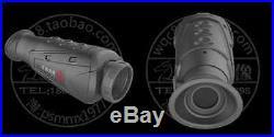 LM30+ Ntsc 384 X 288 Handheld Thermal Night Vision Box Kit / AU warranty