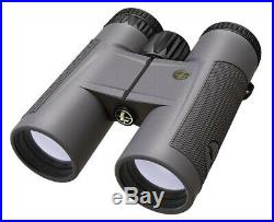 Leupold BX-2 Tioga HD 10x42mm Roof Prism Binoculars Waterproof/Fogproof 172694