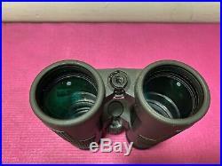 Leupold BX-4 Pro Guide HD, Binocular, 10X42, Grey 172666