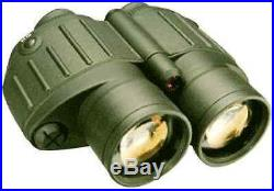 Newcon Bn 5 Night Vision Binocular 5742