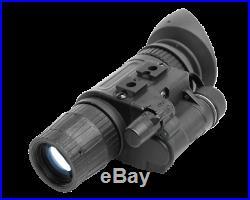 NVM14-2, Multi-purpose Night Vision Monocular Gen 2+ High Res-NVMPAN1420