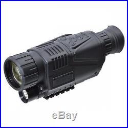 New Genuine Sanko NVCNV45K Night Vision Scope PRO Camera From Japan Best Price