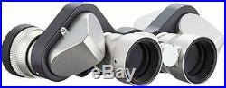 New Nikon binoculars micron Porro prism type M6X15 CF From Japan New