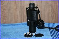 Night Vision Binoculars Baigish 12 with IR