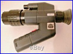 Night Vision T3C-4 Russian / residual light amplifier