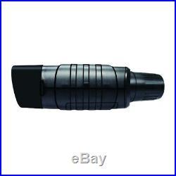 Night Vision Viewer Binoculars Telescope Surveillance Cam Security Scope DVR