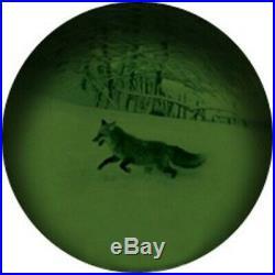 Night Vision binocular Yukon tracker NVB 3x42 goggle Infrared Light IR NEW