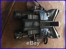 Night vision Goggles IR Night Vision Recording IR NVGS