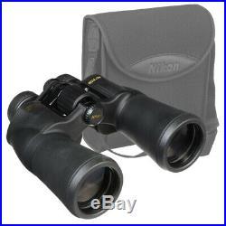 Nikon 16x50 Aculon A211 Binocular 8804