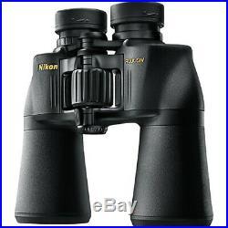 Nikon 16x50 Aculon A211 Binocular (Black) 8250