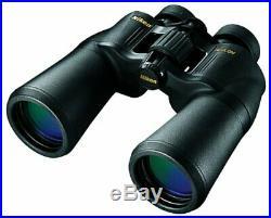 Nikon 16x50 Aculon A211 Binoculars (Black)