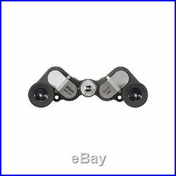 Nikon Binoculars Binocle Mikron 6x15 M6x15 (made in Japan)