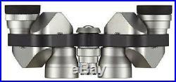 Nikon Binoculars MIKRON 6 x 15 M CF Porro Prism from Japan