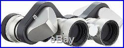 Nikon Binoculars Micron 6x15 Porro Prism M6X15 Made in Japan New