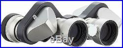 Nikon Binoculars Micron 6x15 Porro Prism M6X15 Made in Japan Wide multi coat