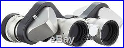 Nikon Binoculars micron Porro prism type M6 X 15 CF from Japan free shipping New