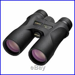 Nikon Prostaff 7S 10x42 Binocular Black